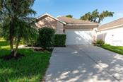 6412 Coral Creek Ct, Ellenton, FL 34222