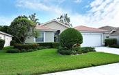 8921 Whitemarsh Ave, Sarasota, FL 34238