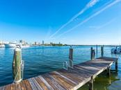 Condo for sale at 554 Golden Gate Pt #2, Sarasota, FL 34236 - MLS Number is A4421076