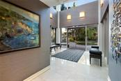 Condo for sale at 500 S Palm Ave #61, Sarasota, FL 34236 - MLS Number is A4421492