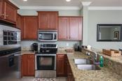 Condo for sale at 7927 Limestone Ln #13-203, Sarasota, FL 34233 - MLS Number is A4421526