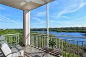 LMA Articles - Condo for sale at 5450 Eagles Point Cir #302, Sarasota, FL 34231 - MLS Number is A4422391