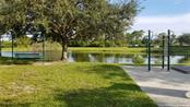 Vacant Land for sale at Garbett Ter, North Port, FL 34288 - MLS Number is A4424214