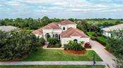 5331 Hunt Club Way, Sarasota, FL 34238