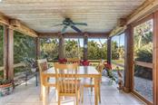 Single Family Home for sale at 506 70th St, Holmes Beach, FL 34217 - MLS Number is A4425262