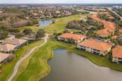 Condo for sale at 8406 Wethersfield Run #204, Lakewood Ranch, FL 34202 - MLS Number is A4425765