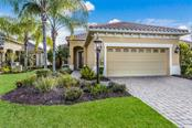 7218 Belleisle Gln, Lakewood Ranch, FL 34202