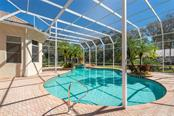 Single Family Home for sale at 4931 Ashley Pkwy, Sarasota, FL 34241 - MLS Number is A4426972