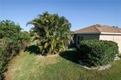 Single Family Home for sale at 6216 Weymouth Dr, Sarasota, FL 34238 - MLS Number is A4427198