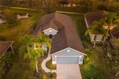Single Family Home for sale at 11611 Old Cypress Cv, Parrish, FL 34219 - MLS Number is A4428147