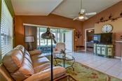Condo for sale at 2904 Fiddlers Bnd, Palmetto, FL 34221 - MLS Number is A4428507