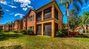Condo for sale at 5505 46th Ct W #601, Bradenton, FL 34210 - MLS Number is A4429267