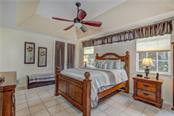 Beautiful window treatments and triple day/night blinds - Single Family Home for sale at 6321 W Glen Abbey Ln E, Bradenton, FL 34202 - MLS Number is A4429610