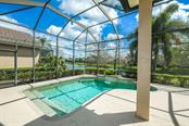 Single Family Home for sale at 7171 Whitemarsh Cir, Lakewood Ranch, FL 34202 - MLS Number is A4430218