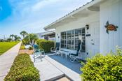 Condo for sale at 5858 Midnight Pass Rd #3, Sarasota, FL 34242 - MLS Number is A4430531