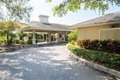 Condo for sale at 1697 Starling Dr #1697, Sarasota, FL 34231 - MLS Number is A4431129