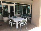 Clubhouse Area - Condo for sale at 1771 Ringling Blvd #1112, Sarasota, FL 34236 - MLS Number is A4431603