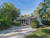 Single Family Home for sale at 6051 Gulf Of Mexico Dr, Longboat Key, FL 34228 - MLS Number is A4431631
