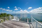 Roof Top Deck - Single Family Home for sale at 2405 Avenue A, Bradenton Beach, FL 34217 - MLS Number is A4433128