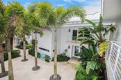 Single Family Home for sale at 3699 Casey Key Rd, Nokomis, FL 34275 - MLS Number is A4433177
