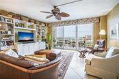 New Attachment - Condo for sale at 1212 Benjamin Franklin Dr #1108, Sarasota, FL 34236 - MLS Number is A4433223