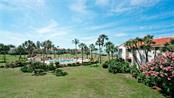 Condo for sale at 7145 Gulf Of Mexico Dr #24, Longboat Key, FL 34228 - MLS Number is A4433880