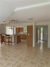 Kitchen - Single Family Home for sale at 1225 Sea Plume Way, Sarasota, FL 34242 - MLS Number is A4434060