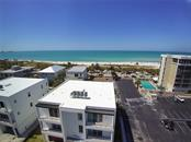 A piece of paradise on Lido Key. - Condo for sale at 254 S Polk Dr #102, Sarasota, FL 34236 - MLS Number is A4434803