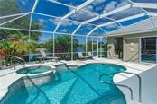 Single Family Home for sale at 3779 Eagle Hammock Dr, Sarasota, FL 34240 - MLS Number is A4434902