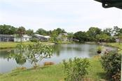Single Family Home for sale at 4803 Glenbrooke Dr, Sarasota, FL 34243 - MLS Number is A4435920