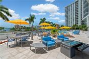 Condo for sale at 1155 N Gulfstream Ave #1801, Sarasota, FL 34236 - MLS Number is A4436335