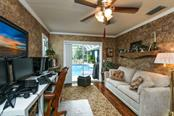 Single Family Home for sale at 8361 Turnberry Cir, Sarasota, FL 34241 - MLS Number is A4436825