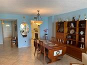 Condo for sale at 19 Whispering Sands Dr #705, Sarasota, FL 34242 - MLS Number is A4438161