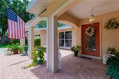 Single Family Home for sale at 5676 Beneva Woods Cir, Sarasota, FL 34233 - MLS Number is A4438184