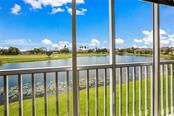 Condo for sale at 5241 Mahogany Run Ave #426, Sarasota, FL 34241 - MLS Number is A4439152