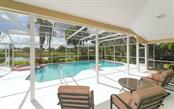 Single Family Home for sale at 8275 Cypress Hollow Dr, Sarasota, FL 34238 - MLS Number is A4440656