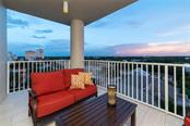 Condo for sale at 1771 Ringling Blvd #708, Sarasota, FL 34236 - MLS Number is A4441642