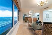 New Attachment - Condo for sale at 603 Longboat Club Rd #702n, Longboat Key, FL 34228 - MLS Number is A4442176