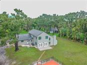 Single Family Home for sale at 3302 62nd St E, Bradenton, FL 34208 - MLS Number is A4443715