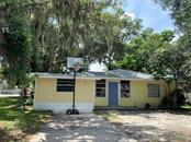 1419 19th Ave W, Bradenton, FL 34205