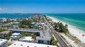 Designer furnishings through out - Condo for sale at 501 Gulf Dr N #305, Bradenton Beach, FL 34217 - MLS Number is A4445601