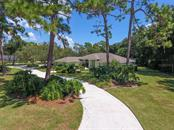 New Attachment - Single Family Home for sale at 7604 Weeping Willow Cir, Sarasota, FL 34241 - MLS Number is A4445603