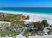 Siesta Key Public Beach - Single Family Home for sale at 5035 Sandy Beach Ave, Sarasota, FL 34242 - MLS Number is A4445640