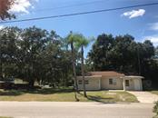 1468 S Jefferson Ave, Sarasota, FL 34239