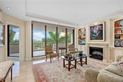Condo for sale at 401 S Palm Ave #402, Sarasota, FL 34236 - MLS Number is A4446224