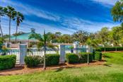 Optional membership to the Country Club for golf, tennis, pool, dining. - Single Family Home for sale at 8727 53rd Ter E, Bradenton, FL 34211 - MLS Number is A4447005
