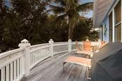 Single Family Home for sale at 343 Firehouse Ln, Longboat Key, FL 34228 - MLS Number is A4447417
