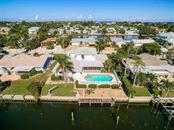 Single Family Home for sale at 523 67th St, Holmes Beach, FL 34217 - MLS Number is A4447854