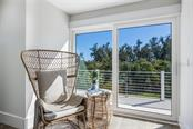 Single Family Home for sale at 6957 Longboat Dr S, Longboat Key, FL 34228 - MLS Number is A4447877