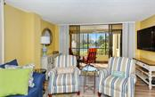 Condo for sale at 5760 Midnight Pass Rd #103 D, Sarasota, FL 34242 - MLS Number is A4448159